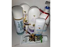 Forever Living Products - Business in a box !