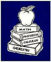 Tutor for Math, Chemistry or Physics