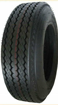 5.70-8 Trailer Tire 5.70x8 Tires 8 Ply Heavy Duty
