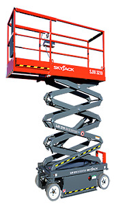Skyjack 3219 | Kijiji in Ontario  - Buy, Sell & Save with Canada's