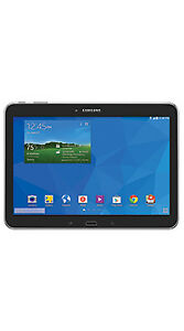 Mint Condition Samsung Galaxy Tab Available @STARZ MOBILE STORE