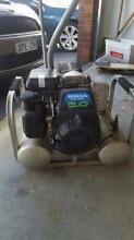 Diving Compressor Ballarat Central Ballarat City Preview