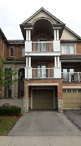 Immaculate Townhouse for Rent- 601 Shoreline Dr. Unit 11