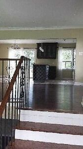 Yonge and Steeles 3 Bed House for Rent In a Prime Location