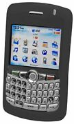 Blackberry Curve 8310 Skin