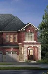 W4303143  -**Assignment Sale** Brand New, Never Lived-In Home,