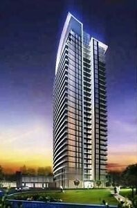 AT DON MILLS/SHEPPARD 1 BED CONDO! CALL TODAY!