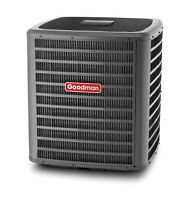 NEW ENERGYSTAR 96% AFUE Furnaces & Air Conditioners FREE INSTALL