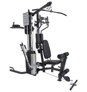 Orbit Max2 Home Gym at Orbit Cannington Cannington Canning Area Preview
