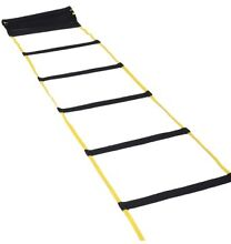 Orbit Agility Ladder only $24.50 @ Orbit Booragoon Myaree Melville Area Preview