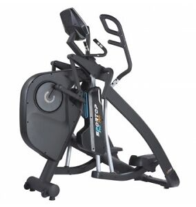 Top of the Range Elliptical now at Orbit Cannington Cannington Canning Area Preview