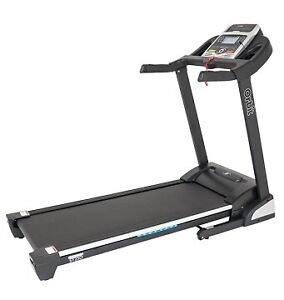 🔥Orbit ST25D.1 Treadmill, 2 hp, now only $999, save $300🔥