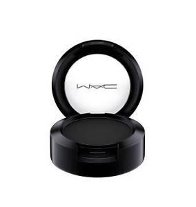 MAC 'CARBON' Eyeshadow *Brand New*