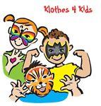 klothes4kids