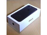 !!Brand new unlocked Iphone 7 128 gb!!