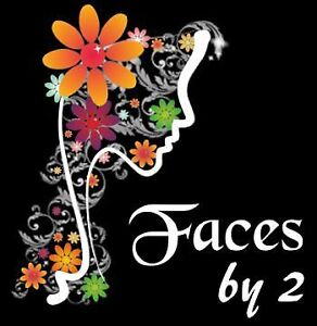 Amazing Entertainment by Faces by 2 Peterborough Peterborough Area image 1