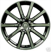 HFP Wheels