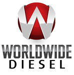 worldwidediesel