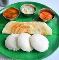 Best Idli and Dosa Batter in Toronto