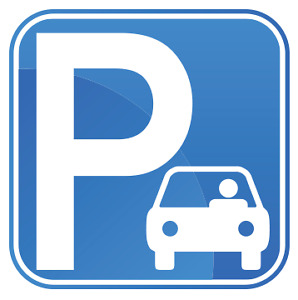 Parking in the Byward Market - Clarence St Downtown Rideau