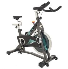 Apex Spin Bike at Orbit Fitness Cannington Cannington Canning Area Preview