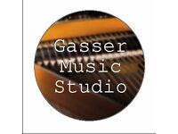 Piano Lessons l City Centre l Gasser Music Studio