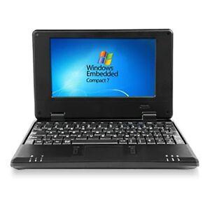 Sylvania-Wireless-CE-7-7-Inch-Smartbook-SYNET7WIC