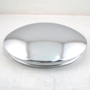 Baby Moon Hubcaps Parts Amp Accessories Ebay