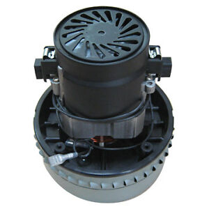 Car wash Wet Dry Vacuum cleaner Motor London Ontario image 1