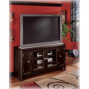 2 Carlyle Tv /Media Stand
