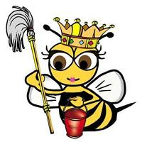 Bee Cleaning - General Cleaning & home care