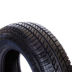 CANADIAN-MADE TECHNO ECOLO MZ1 P 195/65R15 91T ALL-SEASON TIRES