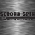 Second Spin Used Motorcycle Parts