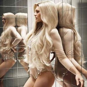 Babe Hair Extensions Tape Removal 88