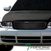 Audi A4 B5 Front Bumper