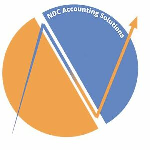 ACCOUNTING, PAYROLL AND TAX
