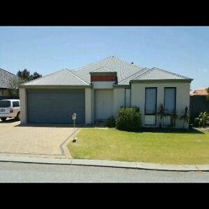 Beautiful 4x2 House By The Beach Port Kennedy Rockingham Area Preview
