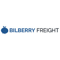 Owner operator truck driver from Halifax, Nova Scotia