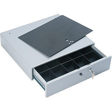 PM Company Security Cash Drawer Free Shipping