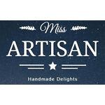 miss-artisan