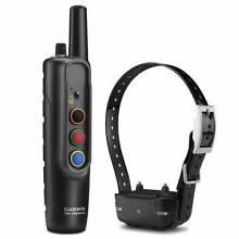 Garmin Tri-Tronics Pro 70 Dog Training Collar - 1600M Melbourne CBD Melbourne City Preview