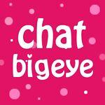 chatbigeye
