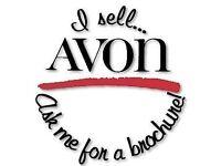 Avon! Free delivery Tunbridge Wells/Tonbridge areas