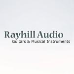 Rayhill Audio