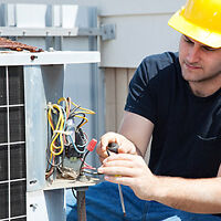 MASTER ELECTRICIAN - EXPERIENCED / HONEST / REASONABLE RATES