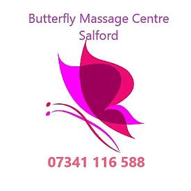 🌸🌸🌸£20-30mins/£30-60mins New Chinese Massage Therapists Salford🌸🌸🌸