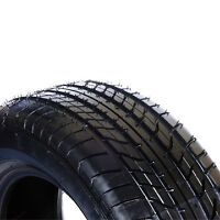 P225/60R16 All Season tires $86.95+tax each