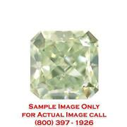 Yellowish Diamond