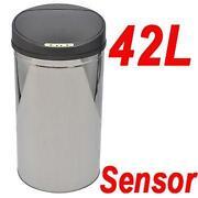 Mülleimer Sensor