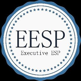 Executive ESP - English for Specific Purposes
